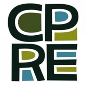 cpre-logo