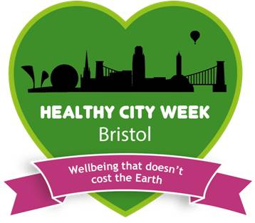 Healthy City Week