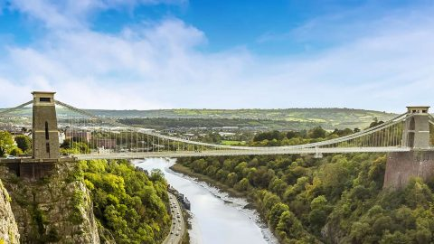 Mayor of Bristol Declares Ecological Emergency