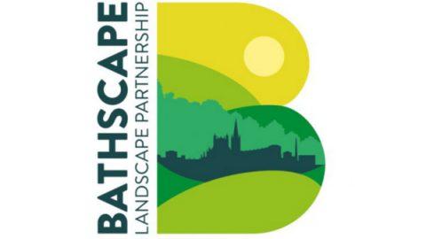 Bathscape Landscape Scheme receives £1.65 million National Lottery grant