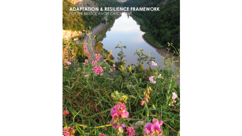 Adaptation & Resilience Framework
